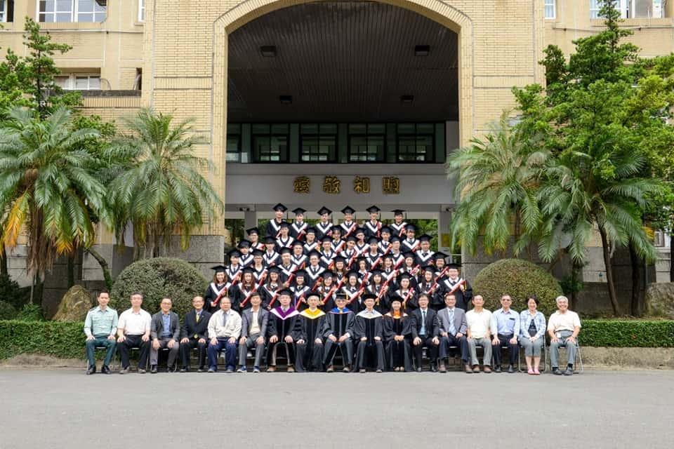 Đại học Cao Uyển
