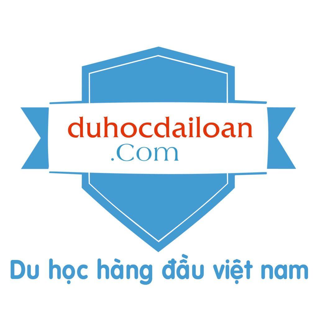 logo du học đài loan netviet