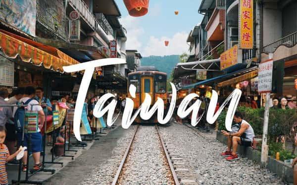Du học Đài Loan ngắn hạn 2020 và những điều du học sinh nên biết