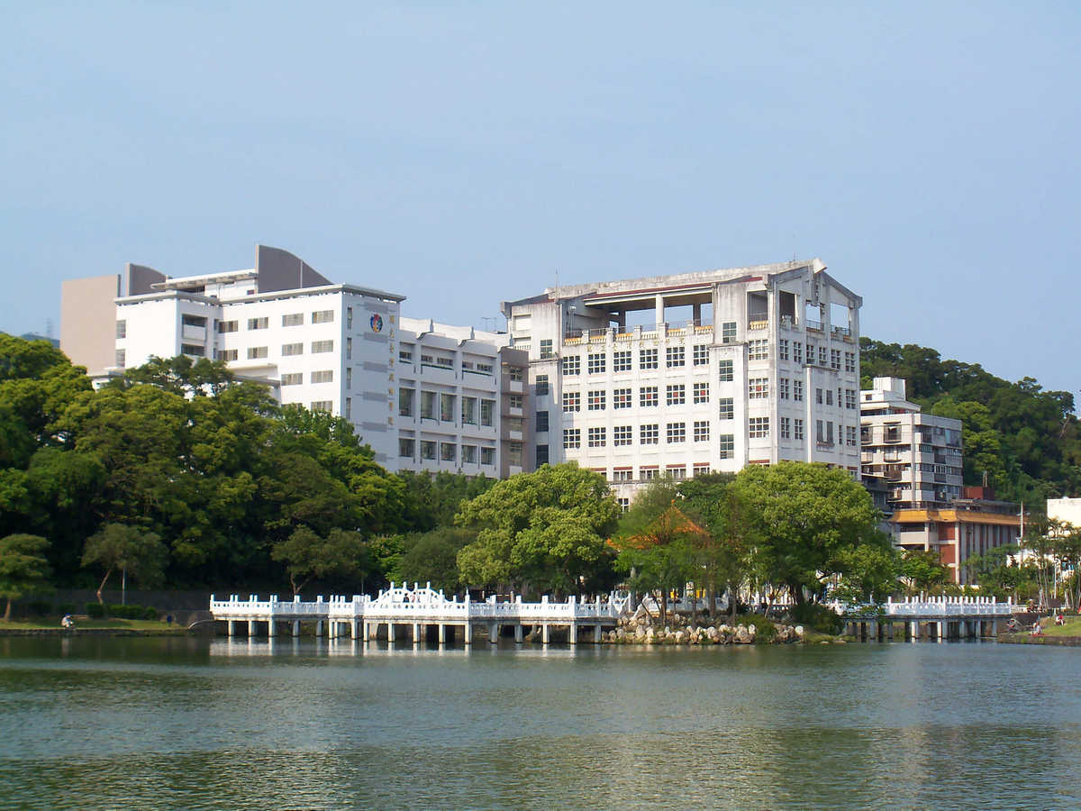 Chi phí sinh hoạt Đài Loan