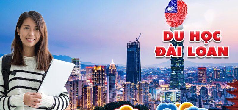 Bí quyết làm hồ sơ xin visa Đài Loan chuẩn nhất