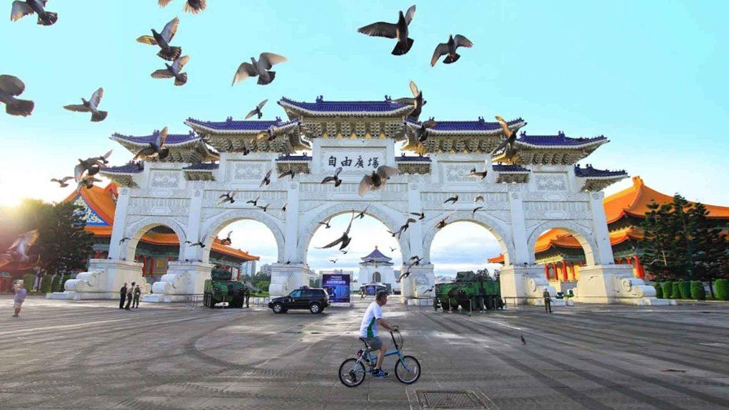Những lưu ý về văn hóa đối với du học sinh tại Đài Loan