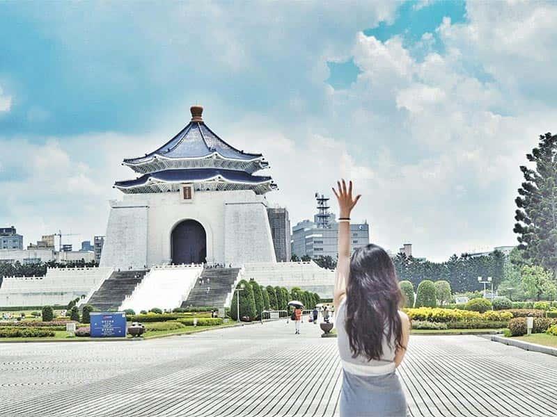 Cung cấp 05 chi phí du học Đài Loan ai cũng nên biết