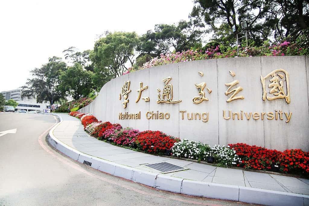 Kinh nghiệm du học Đài Loan
