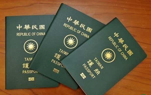 Những điều cần biết để xin visa Đài loan mà bạn không nên bỏ qua