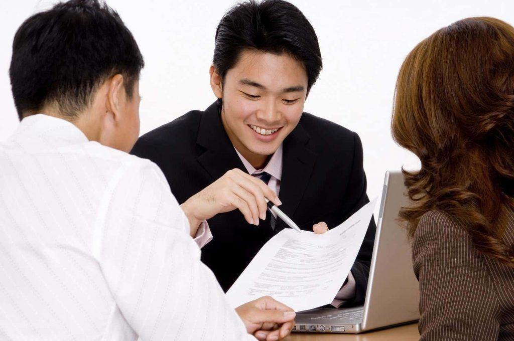 Xin Visa du học Đài Loan ở đâu uy tín chất lượng?