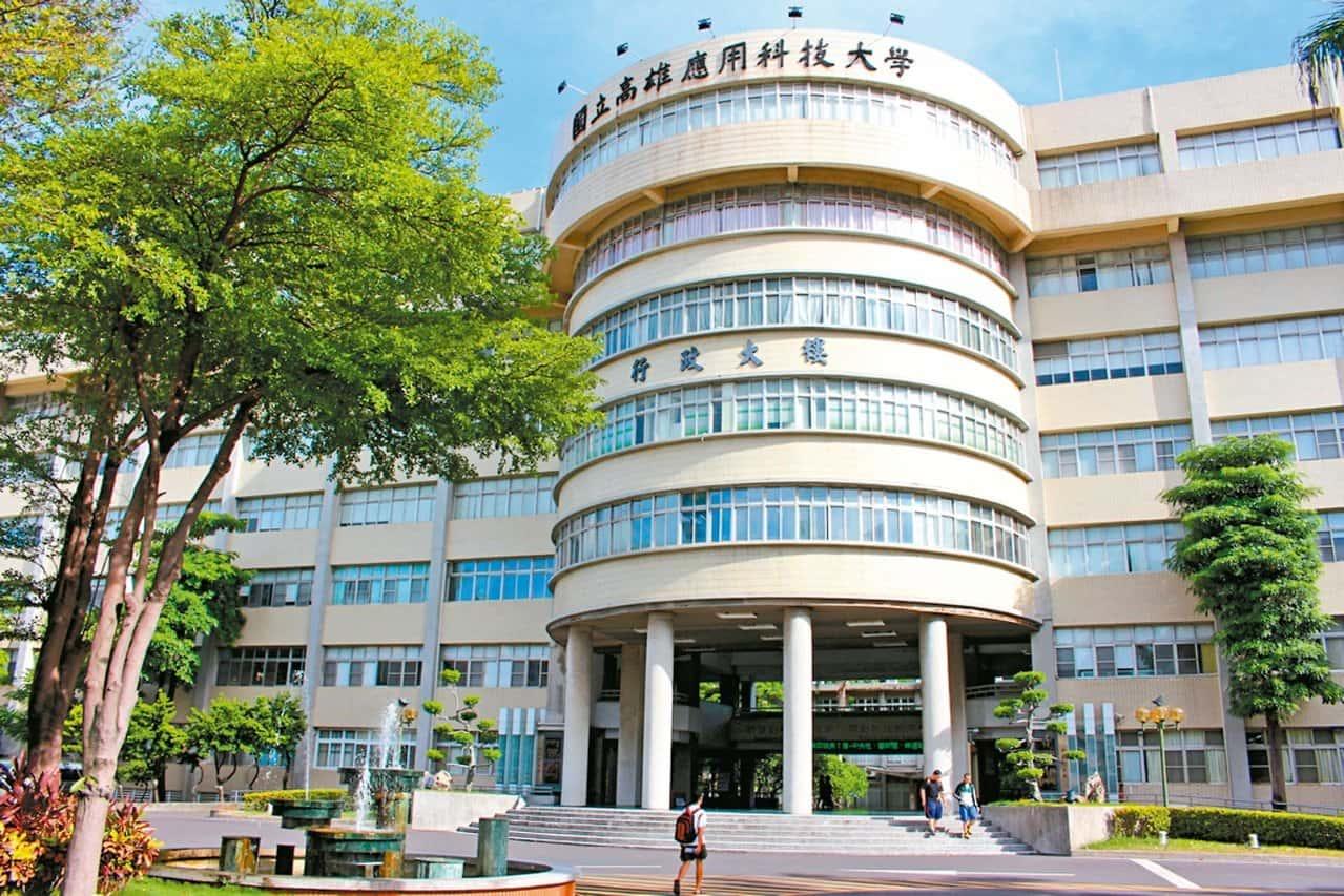 bản kế hoạch học tập du học Đài Loan