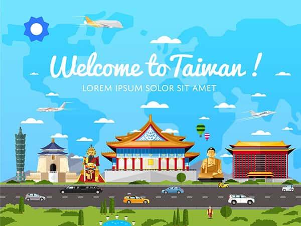 Đến ngay trung tâm tư vấn du học Đài Loan uy tín nhất hiện nay