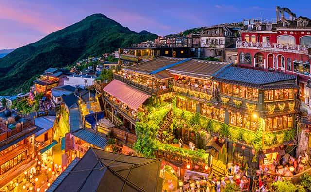 Hướng dẫn học tiếng Đài Loan hiệu quả cho người mới
