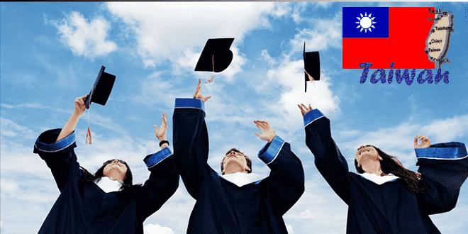 Hồ sơ xin Visa du học Đài Loan bao gồm những gì?