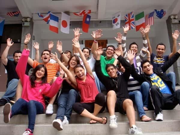 Gợi ý du học Đài Loan nên học ngành gì?