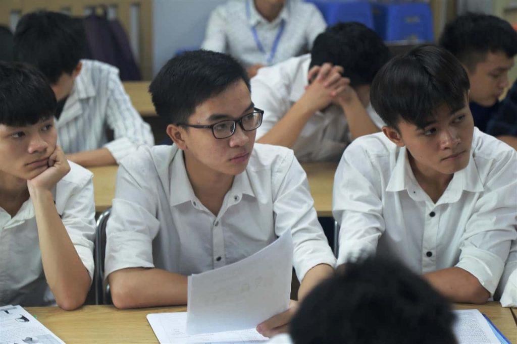 Du học Đài Loan ngành Quản trị kinh doanh có ưu thế gì?