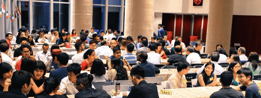 Du học Đài Loan ngành Quản trị kinh doanh sẽ đào tạo học những gì?