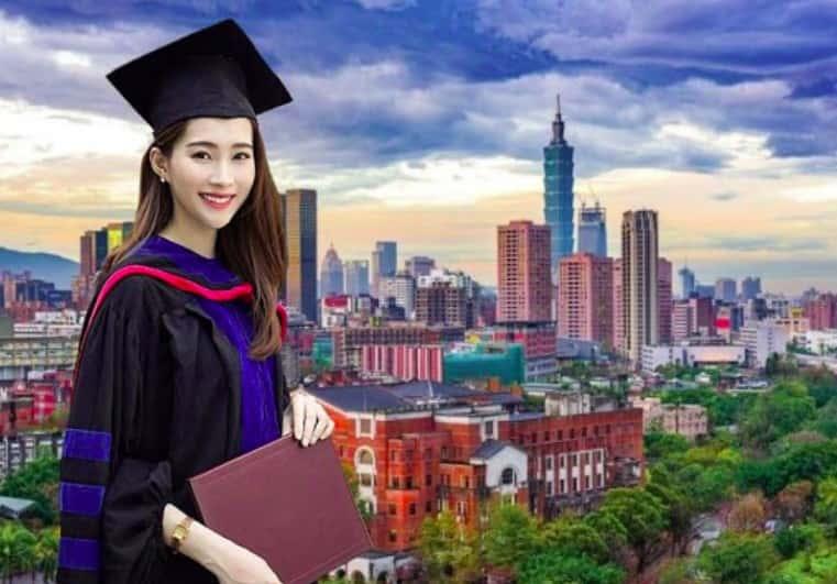 Điều kiện du học Đài Loan cần những gì