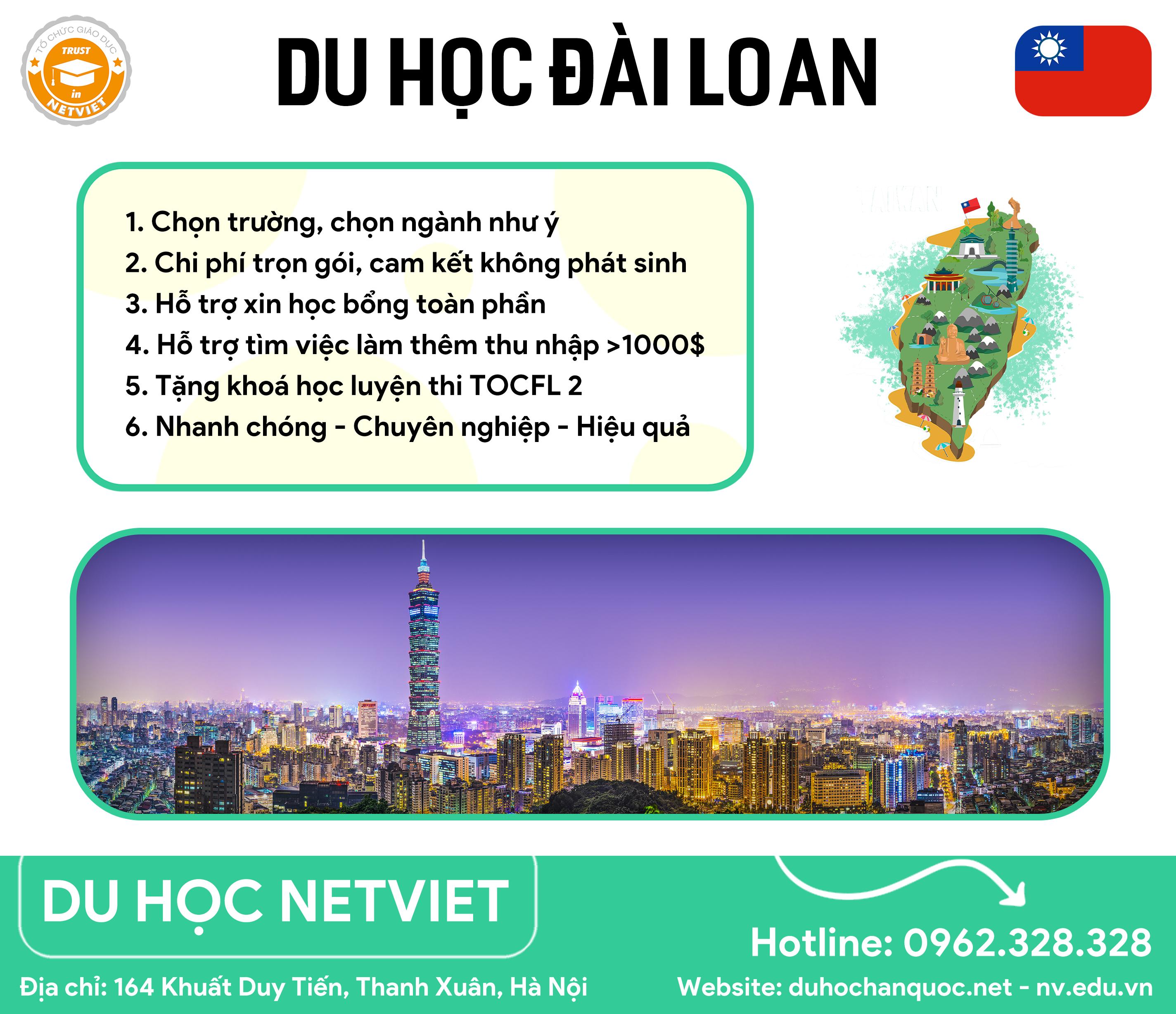 HOT - Bộ giáo dục Đài Loan đang soạn thảo kế h...