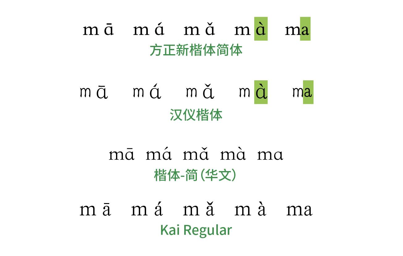 Bính âm giúp người nước ngoài học tiếng Trung dễ dàng hơn.