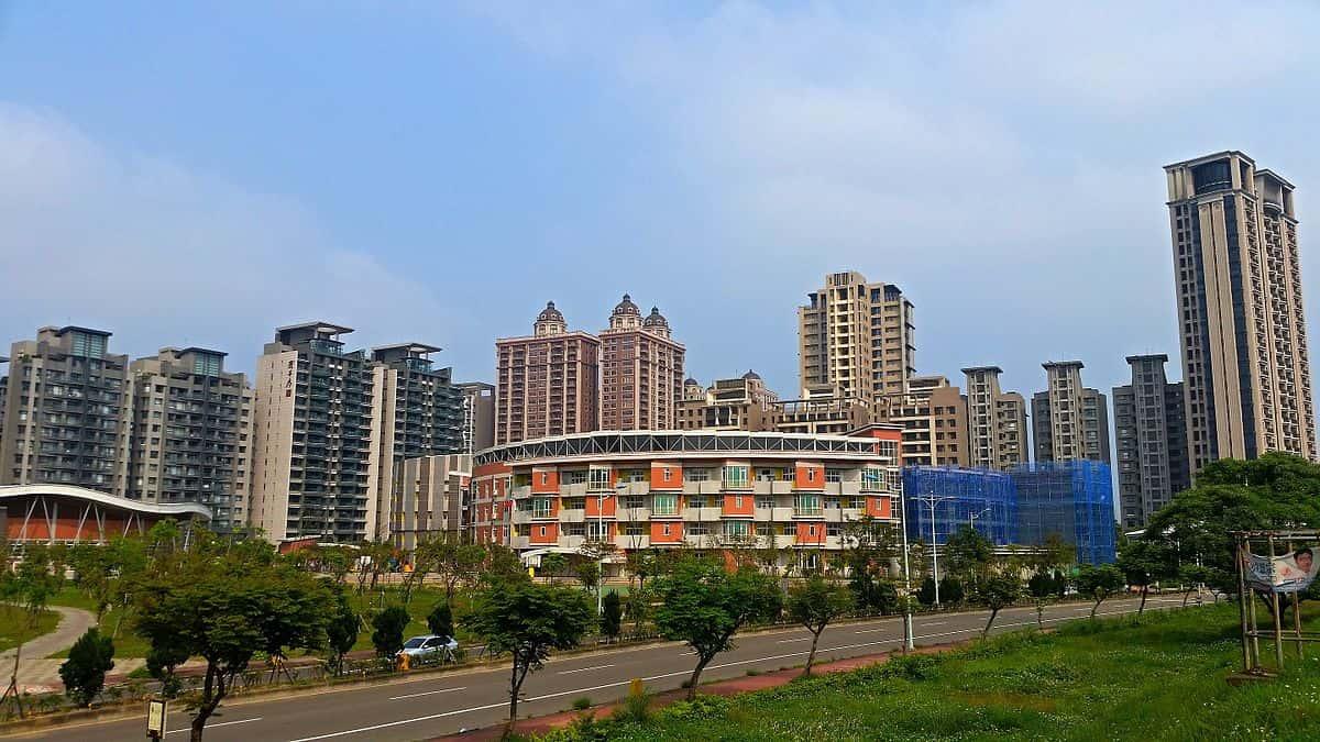 Sinh viên tốt nghiệp đại học Quốc lập Đài Loan có cơ hội việc làm rộng mở.