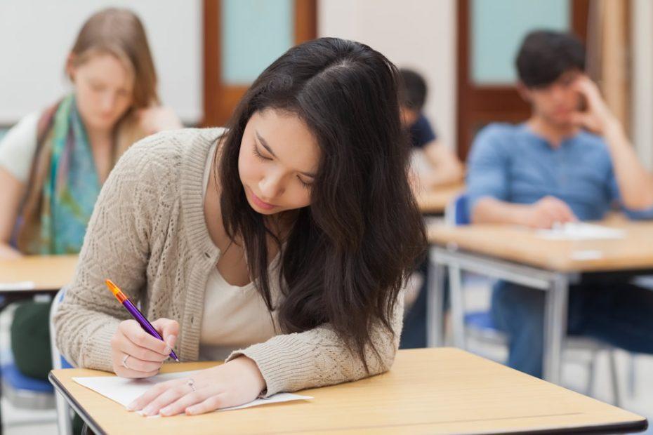 Khóa học luyện thi TOCFL phù hợp với những ai có nhu cầu học tiếng Hoa.