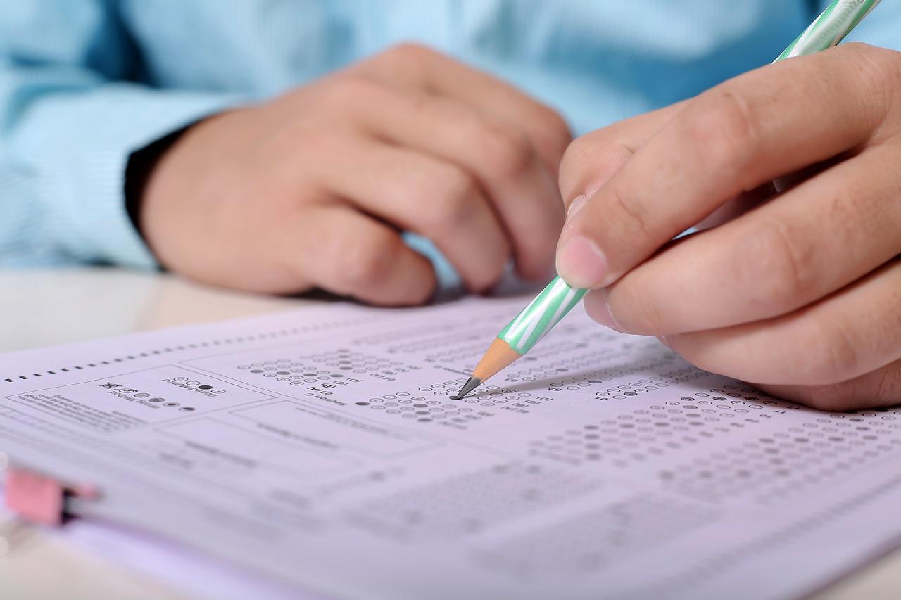 Trình độ tiếng Hoa của bạn được đánh giá dựa trên cấp độ TOCFL mà bạn đạt được.