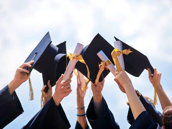 Đài Loan có nền giáo dục chất lượng hàng đầu châu Á.