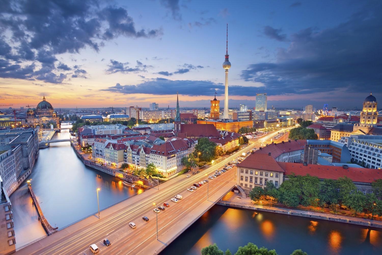 Hầu hết các trường đại học tại Đức đều có chính sách miễn học phí 100% cho sinh viên quốc tế.