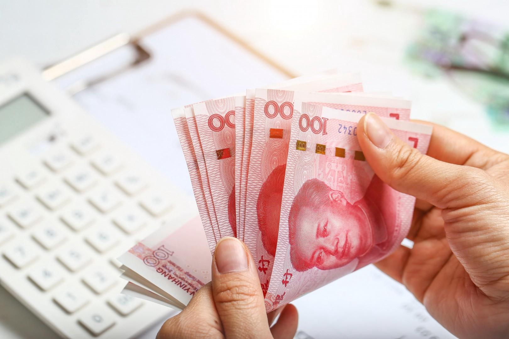 Chi phí du học Trung Quốc khá phù hợp với sinh viên các nước châu Á.