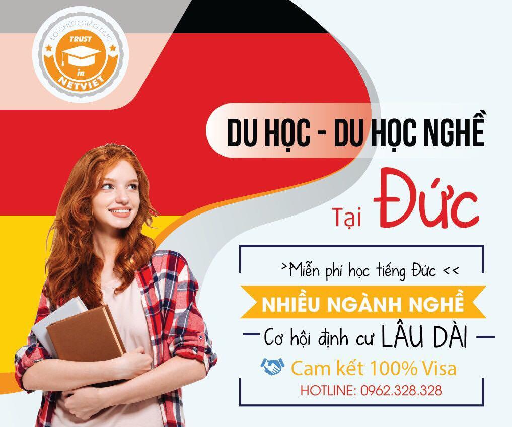 Du-Hoc-Duc