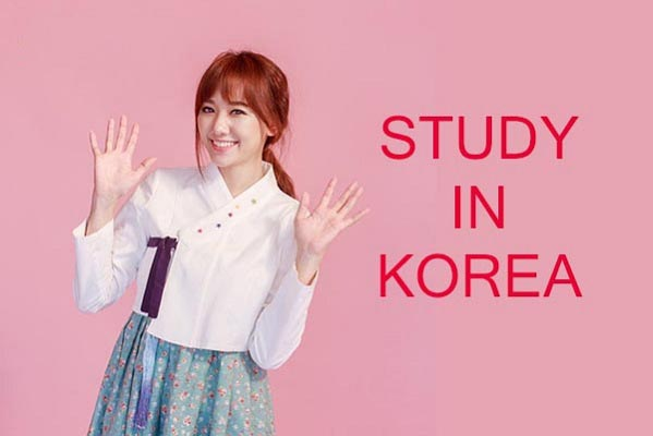 Những điều kiện cần và đủ để du học Hàn Quốc