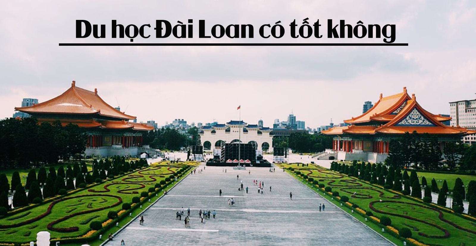 du-hoc-dai-loan-co-tot-khong