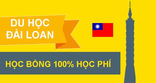 du-hoc-dai-loan