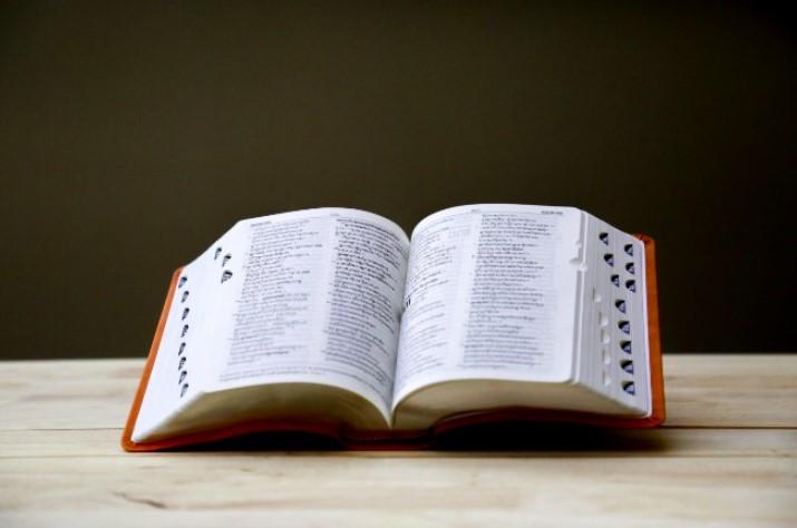 Học bảng chữ cái tiếng Hàn quốc