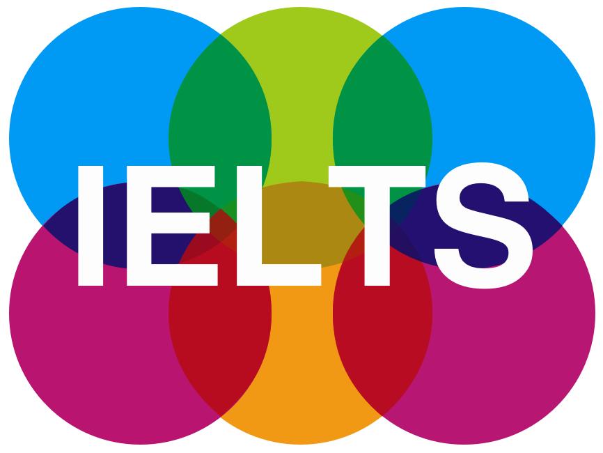 Ielts là gì
