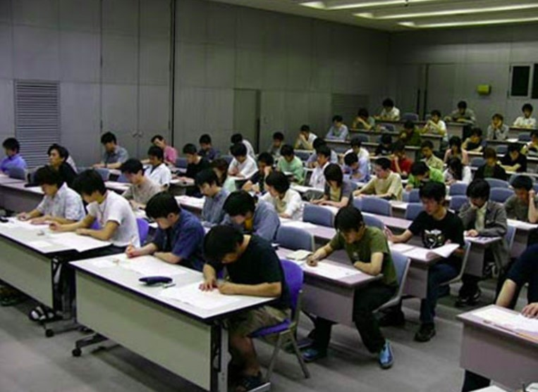 Một số kinh nghiệm cần biết trước khi du học Hàn Quốc