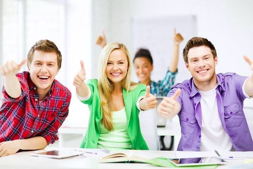 Lý do nên chọn Úc để đến du học