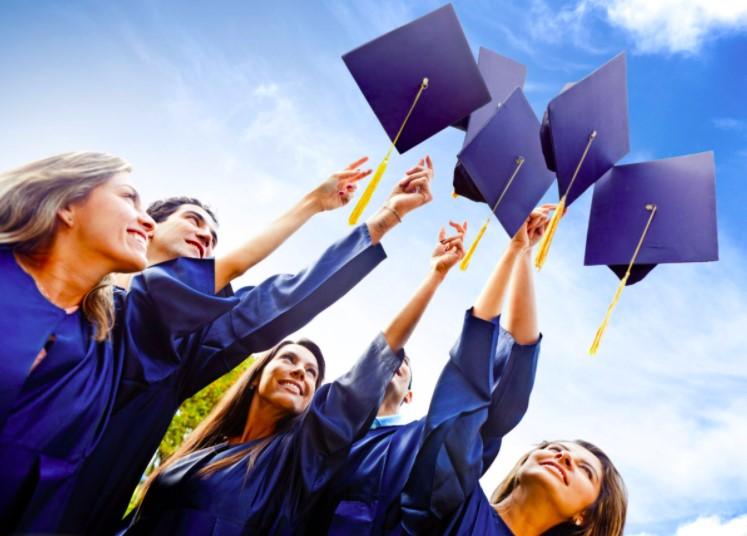 Một số điều kiện để có thể du học Úc