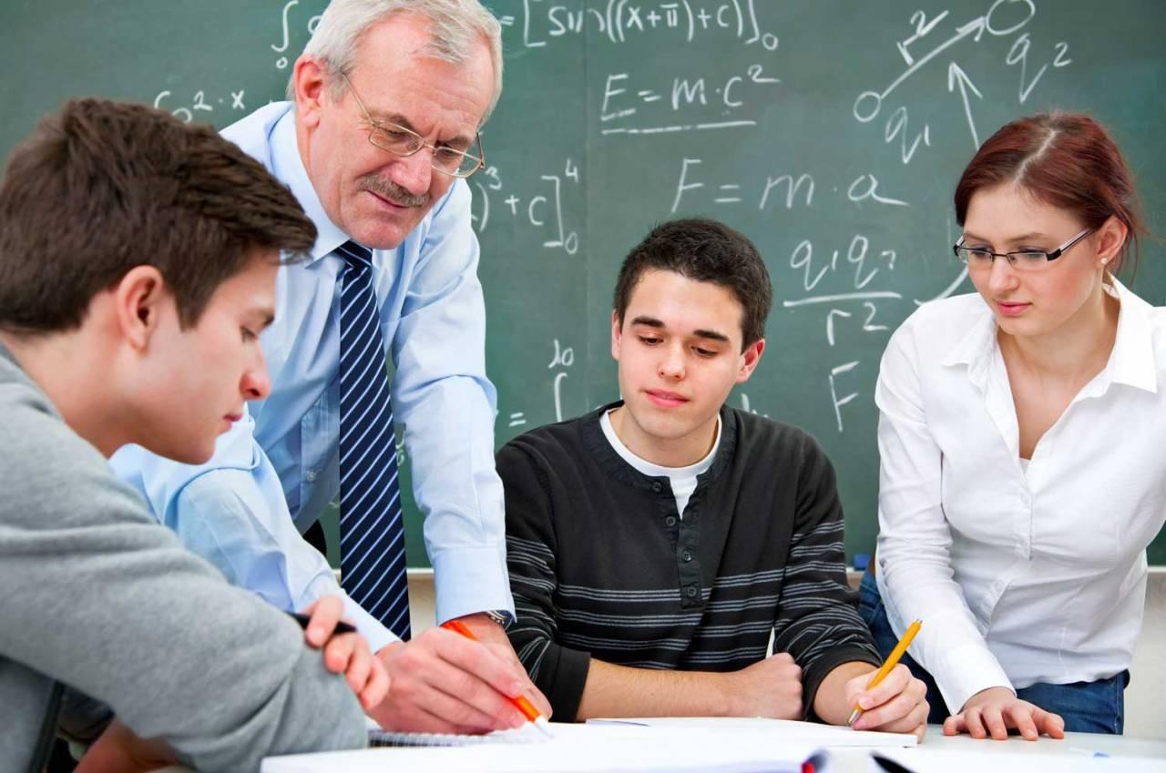 Đức có nền giáo dục chất lượng cao.