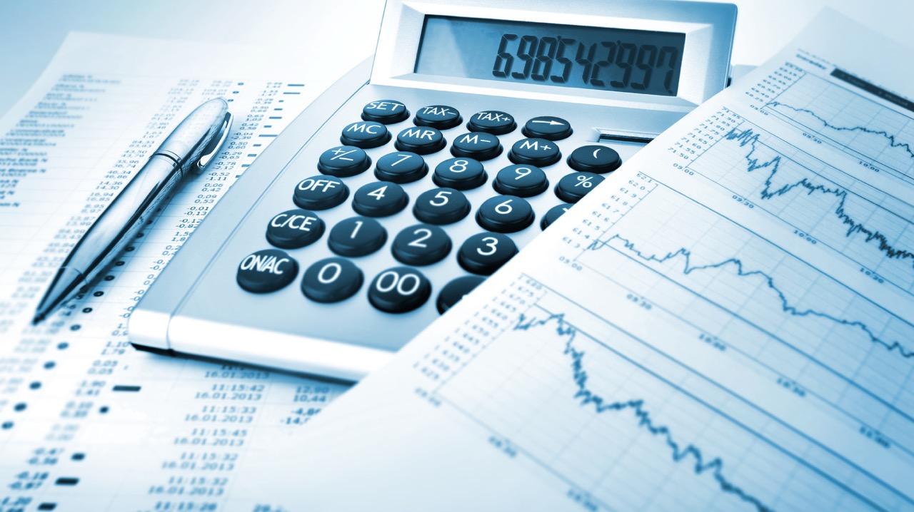 Năng lực tài chính ảnh hưởng trực tiếp đến khả năng đi du học Canada của sinh viên.