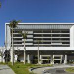 Đại học Hồng Quốc Đức Lâm