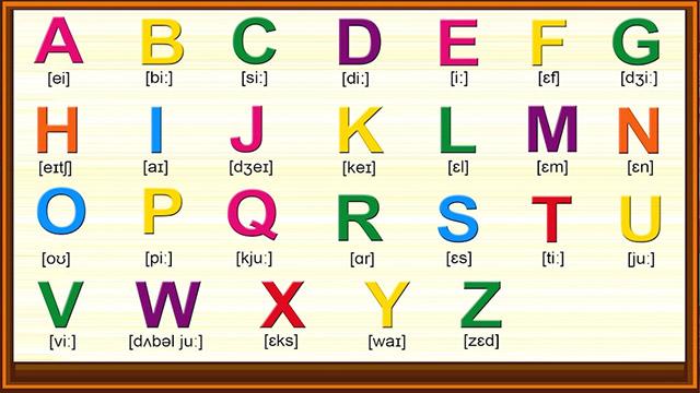 Ngày nay có rất nhiều công cụ hữu ích để hỗ trợ người học tiếng Anh.