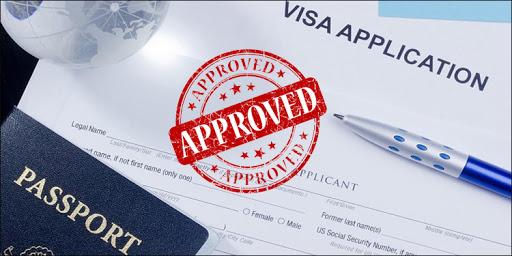 Student's pass là giấy tờ quan trọng khi học tập tại Singapore.