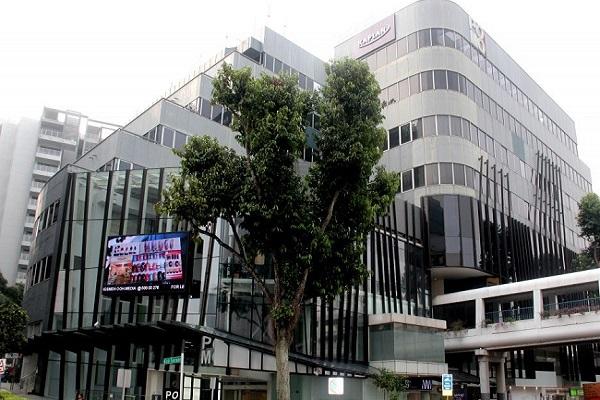 Kaplan-Singapore-2
