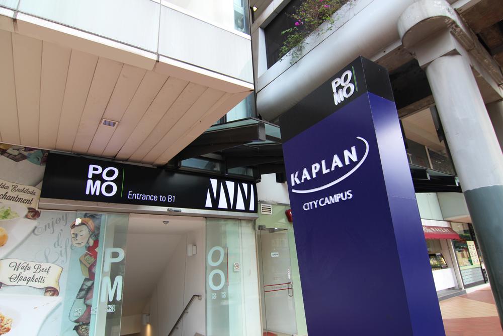 Kaplan-Singapore-3