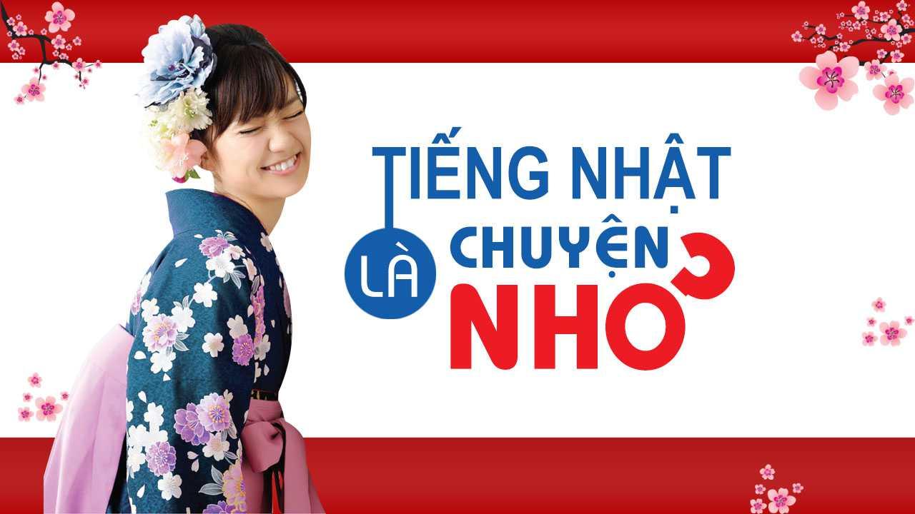 hoc-tieng-Nhat-3