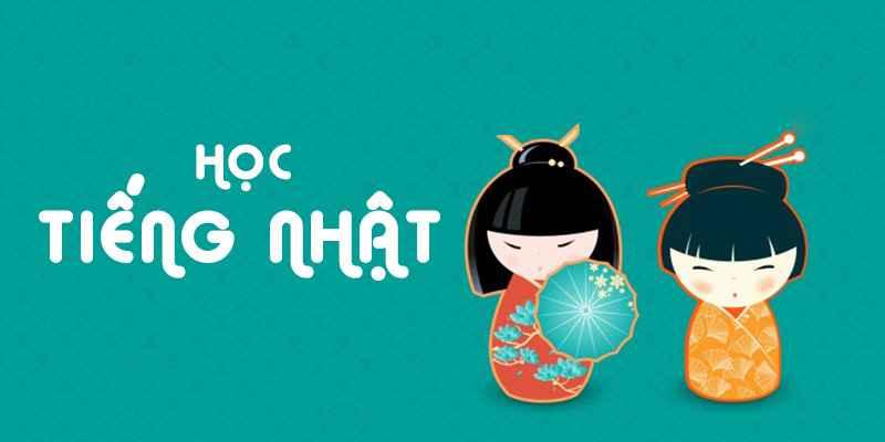 hoc-tieng-Nhat-8