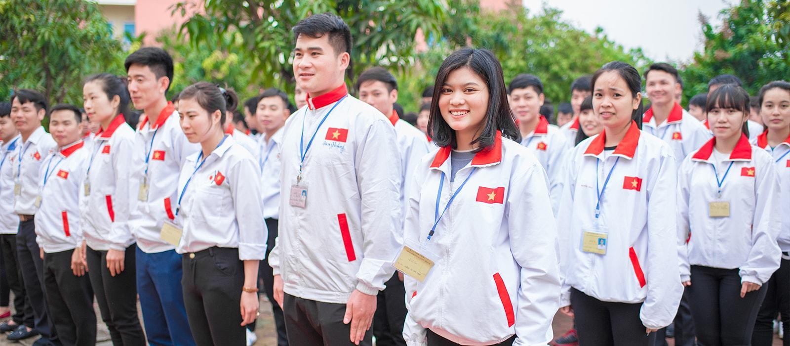 xuat-khau-lao-dong-nhat-ban-5