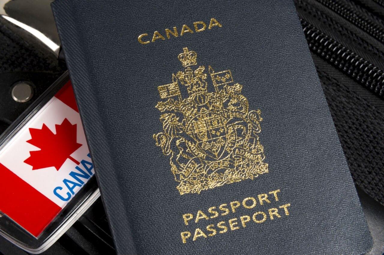 Visa du học Canada SDS có nhiều cải tiến so với chương trình CES trước đây.