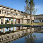 Đại học Simon Fraser