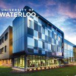 Đại học Waterloo