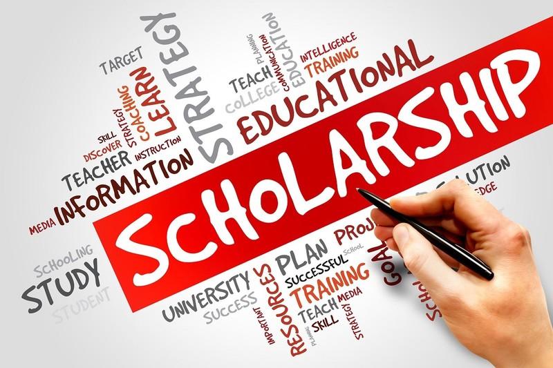 Nhà trường cung cấp cho sinh viên nhiều hỗ trợ trong quá trình học tập