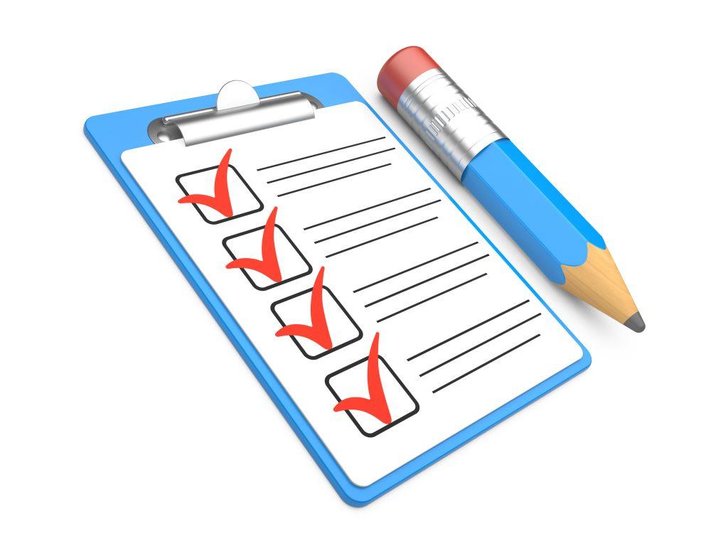 Chuẩn bị đầy đủ hồ sơ để có thể du học tại Cảnh Văn nhanh chóng nhất